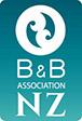 bb association